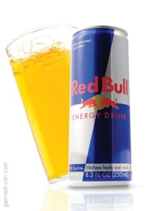 635484393718544707-d-out-energy-drink-30